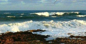 surf mediterraneo
