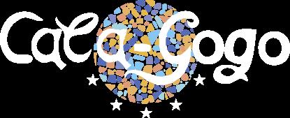 Logo Camping le Calagogo
